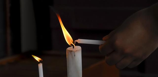 Монастырский приворот читать домашних условиях без свечей