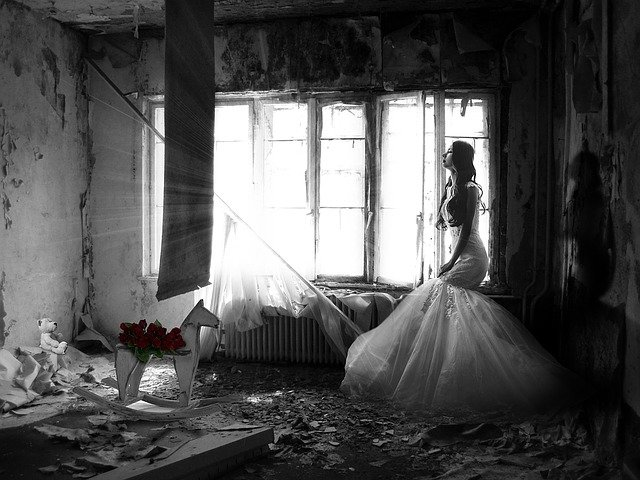 Приворот замужней женщины навсегда который нельзя снять
