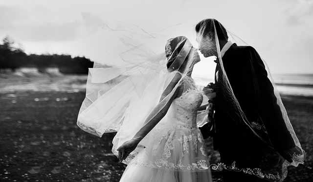 Черное венчание отзывы кто делал