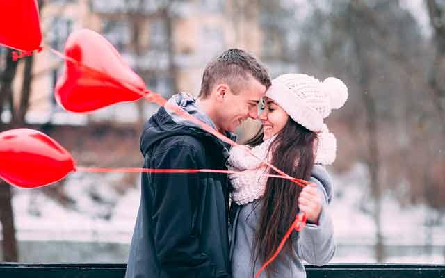приворот на вечную любовь который нельзя снять отзывы