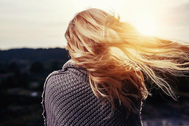 Присуха на волосы любимого человека