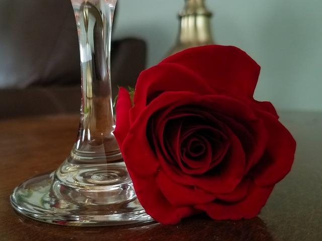 Безопасный приворот на любовь без последствий