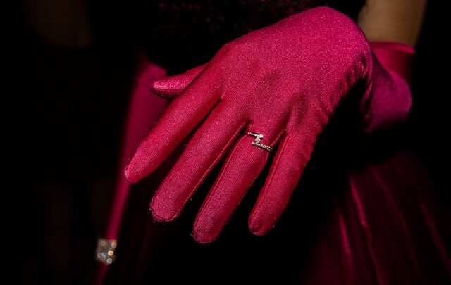 Сильный приворот на кольцо: привлечь любовь и сохранить